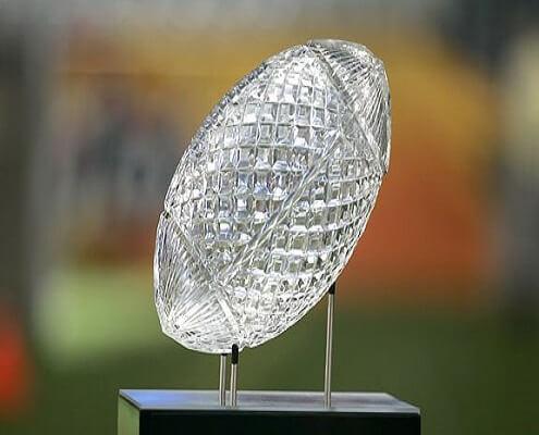 bcs-national-championship-trophy